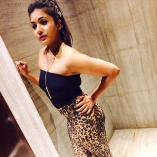 Bangalore Russian Escorts